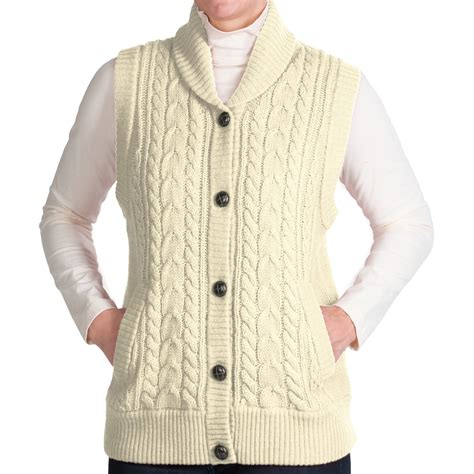 for sweater sweater vest sweater jacket