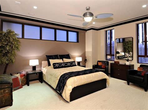 paint colors for master bedroom with furniture wall colors for furniture paint color for