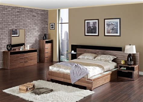 modern bedroom furniture sets best modern wood bedroom furniture sets with storage