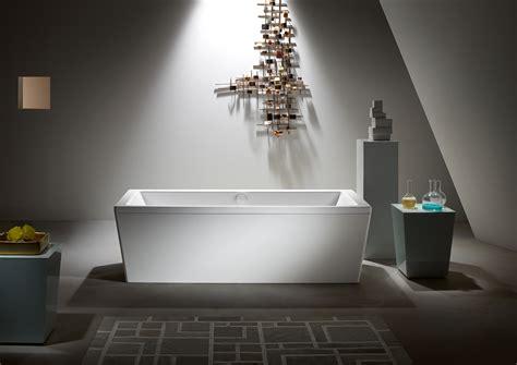 Kaldewei Shower Bath kaldewei bathtubs and shower pans