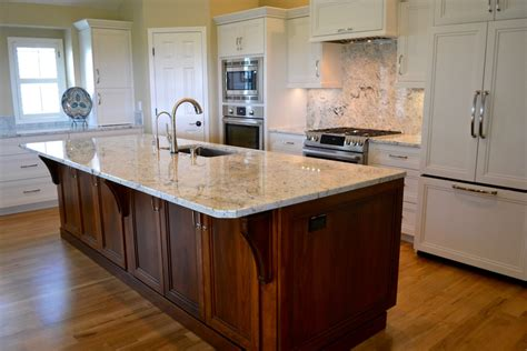 kitchen island construction take the guesswork out of building a kitchen island
