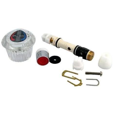 kitchen faucet handle adapter repair kit kitchen faucet handle adapter repair kit 28 images 100