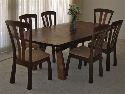 table and chairs struckman table and chairs steven white woodworking