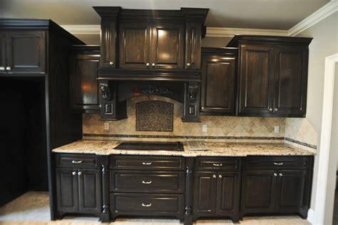 new cabinets for kitchen home interior design kitchen cabinet doors