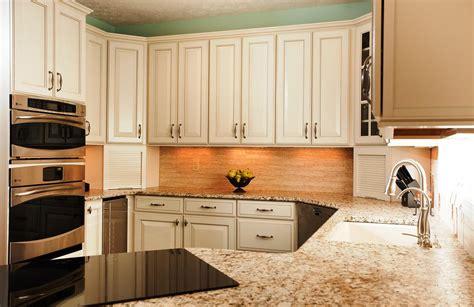 kitchen color ideas white cabinets popular kitchen cabinet colors 5 kitchen color ideas with white cabinets neiltortorella
