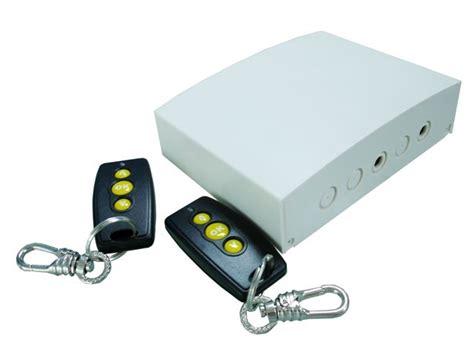 Garage Door Remote Controls Garage Door Opener Remote Chamberlain Clicker Universal