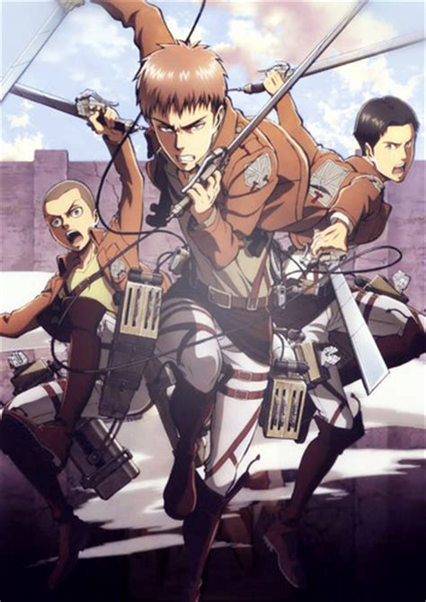 read snk anime images snk wallpaper and background photos 36003688