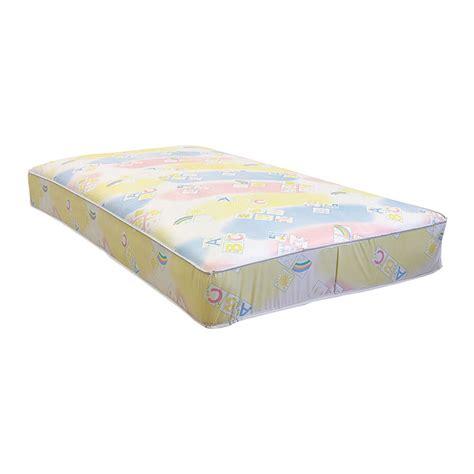 crib mattress cost crib mattress