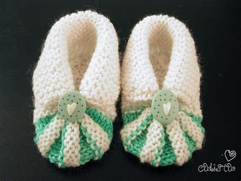 free baby boots knitting pattern miss s patterns free patterns 30 baby booties to