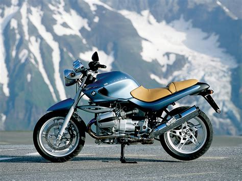 2002 Bmw R1150r by 2002 Bmw R1150r Pics Specs And Information