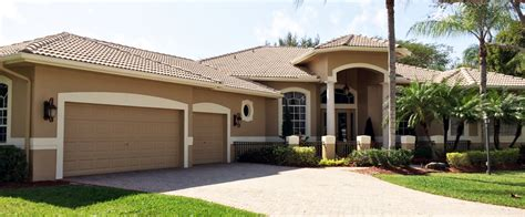 exterior house paint colors in florida 13 exterior paint colors for florida homes hobbylobbys info