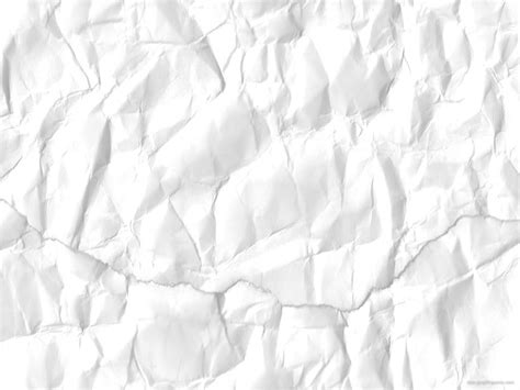 crafts with white paper white paper craft powerpoint background new graphicpanic