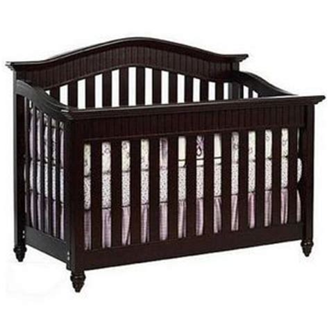 baby italia crib babi italia eastside convertible crib 9779086 reviews