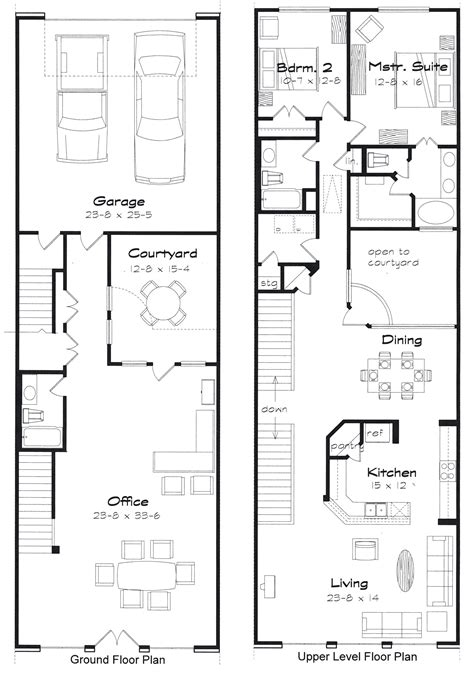 best floor plans for homes best house plans for families 2014 best house plans family house plans mexzhouse