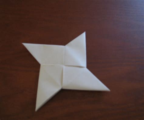 you origami origami 3