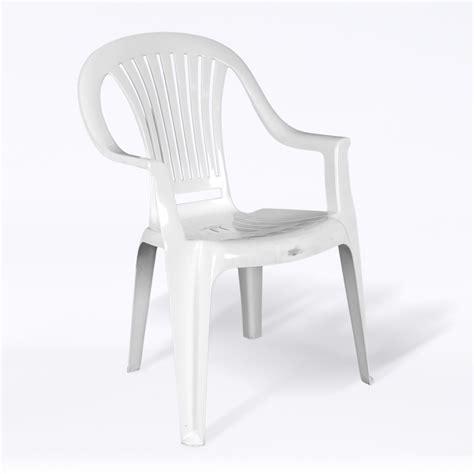 plastic patio chairs plastic patio chairs weddingbee