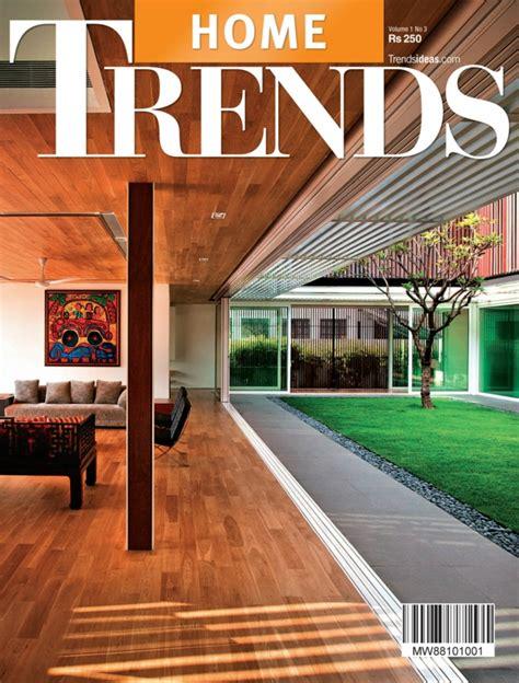 home and architectural trends magazine architektur magazine f 252 r diese die gern 252 ber architektur