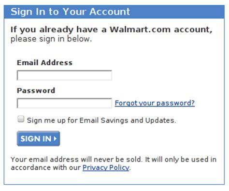 walmart credit card make payment walmart credit login and customer service walmart phone number