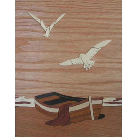 inlay kits woodworking marquetry kit wood duck