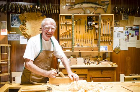 traditional woodworker which tools do you need for traditional woodworking