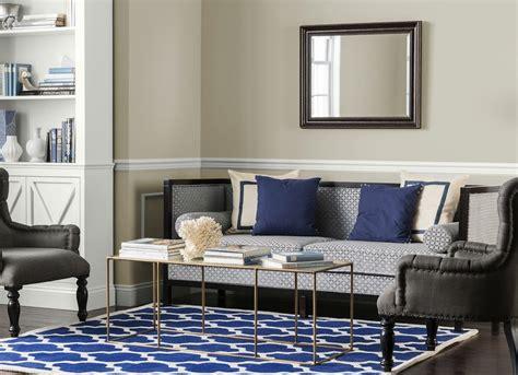 glidden paint colors for living room glidden paint colors for living room