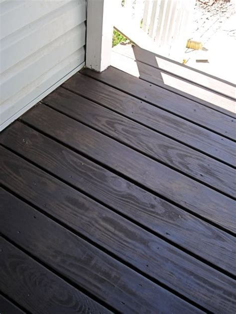 behr paint colors porch and floor behr s cordovan brown in solid stain deck colors