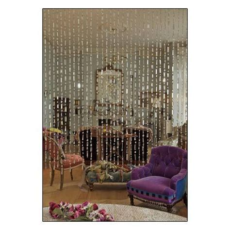 buy beaded curtains india curtain company in india curtain menzilperde net