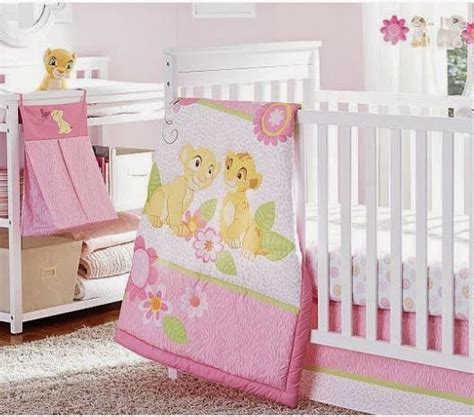 king baby crib bedding the right on vegan king baby nursery