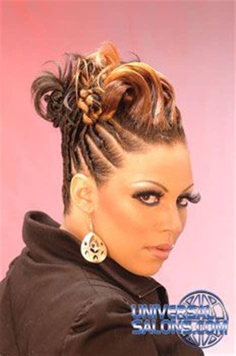 universal studios black hairstyles 1000 ideas about black hair salons on pinterest salon