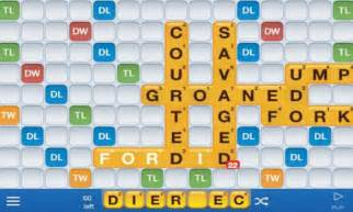 scrabble exe free words with friends mobile adds 50 000 pop culture