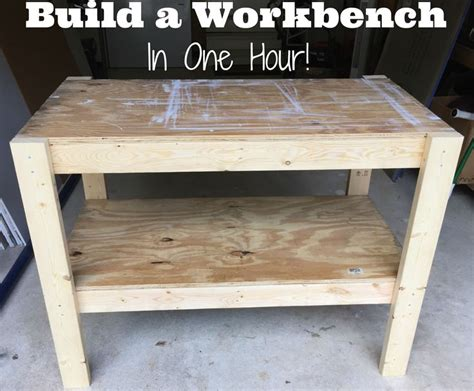 cheap woodworking bench the 25 best diy workbench ideas on wood work