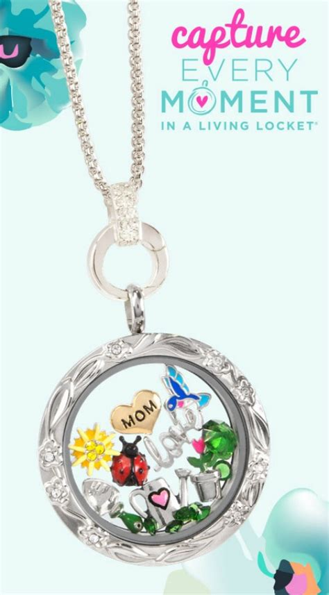 where to buy origami owl win origami owl themed locket 150 arv us ends 4 7