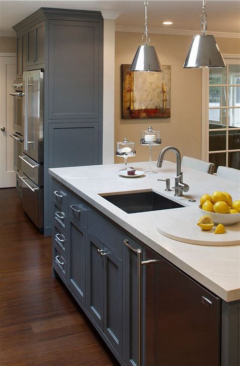 benjamin paint colors for kitchen cabinets 667 best colors gray to black images on
