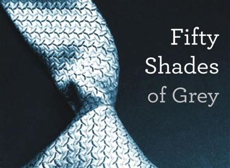 50 shades of grey picture book fifty shades of grey book review