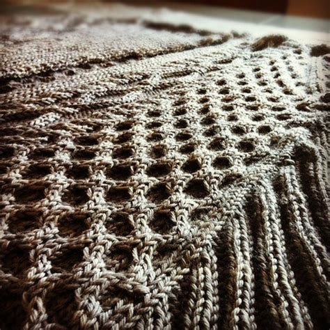 knitting community community knitting fibershed
