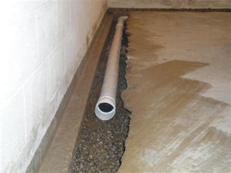 mid atlantic basement waterproofing best waterproof basement interior exterior doors