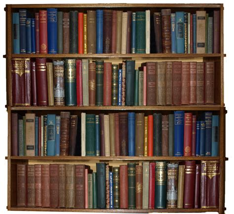 book shelf picture global and china book industry 2014 market research