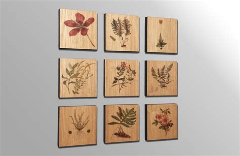 wood craft projects amazing wood craft ideas for your project homestylediary