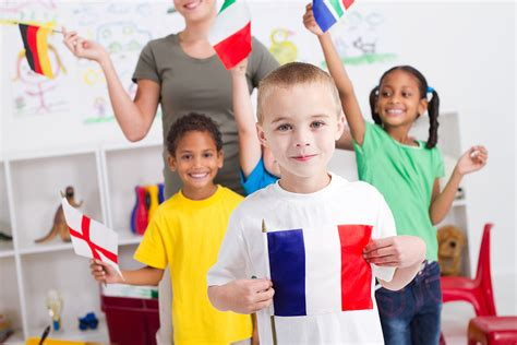 kid classes why don t adhd world trade council