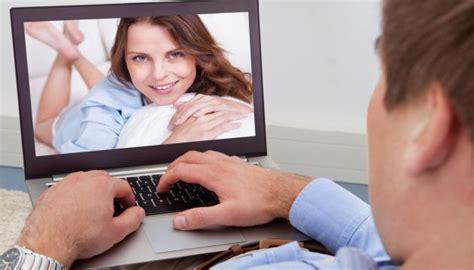 el chatea con camara chat gratis en espa 241 ol chatea para conocer amigos de