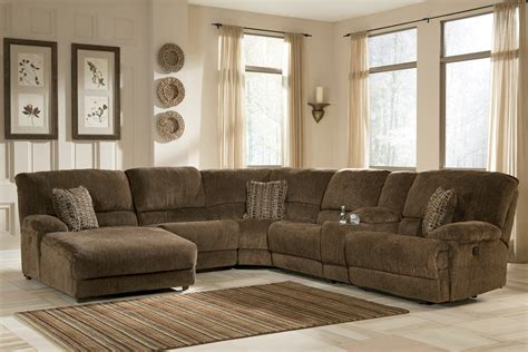 sectional sofa with recliners sectional sofas with recliners and chaise cleanupflorida