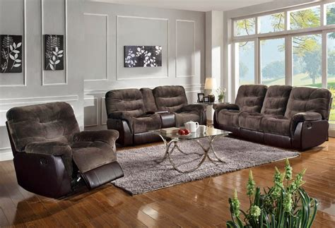 sectional sofas reclining the best reclining sofas reviews reclining sectional