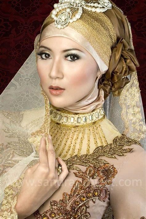 wajah karnaval tata rias newhairstylesformen2014