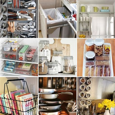 kitchen cabinet organization ideas my style monday kitchen tool and organization just destiny