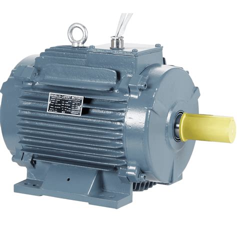 Electric Motor Distributors by Industrial Motors Electric Motor Manufacturers Havells