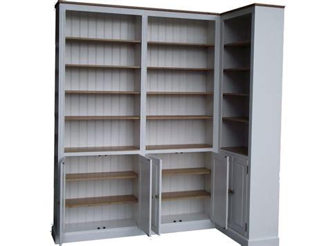 corner bookshelves crboger ikea corner bookshelves corner bookshelves