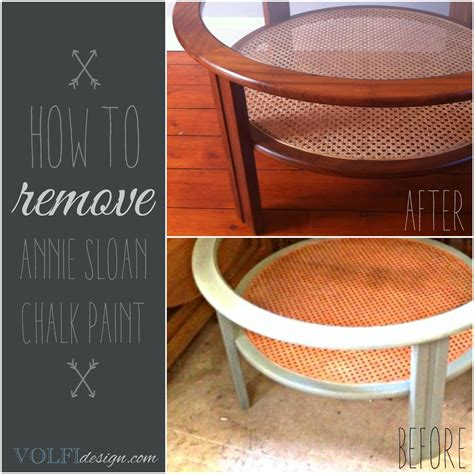 chalk paint how to volfidesign how to remove sloan chalk paint