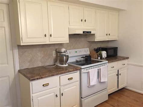 kitchen cabinet screws captivating kitchen cabinets hardware 8 best hardware styles for shaker cabinets sl interior