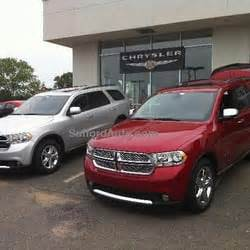 Safford Chrysler Jeep Dodge Of Springfield by Safford Chrysler Jeep Dodge Of Springfield Springfield