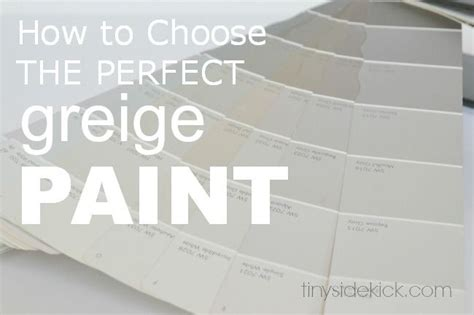behr paint colors compared to sherwin williams best 25 greige paint ideas on greige paint